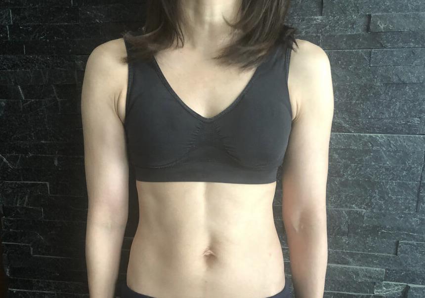 24時間断食 効果 40代 メリット デメリット 回復食